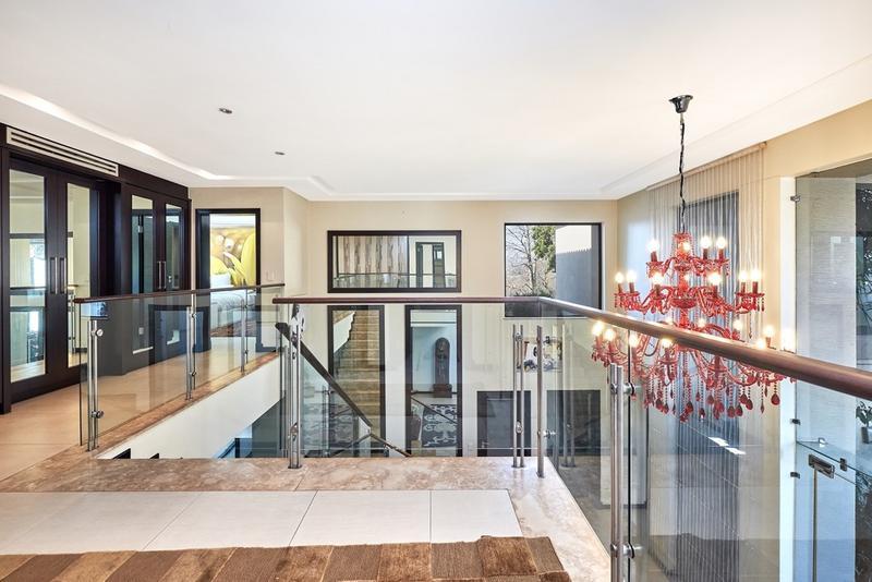 Property For Sale in Senderwood, Bedfordview 23