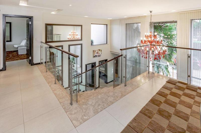 Property For Sale in Senderwood, Bedfordview 24