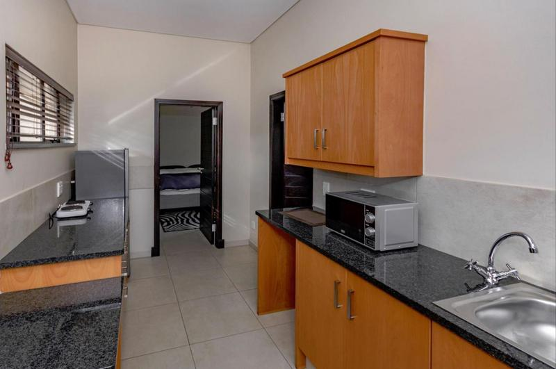 Property For Sale in Senderwood, Bedfordview 35