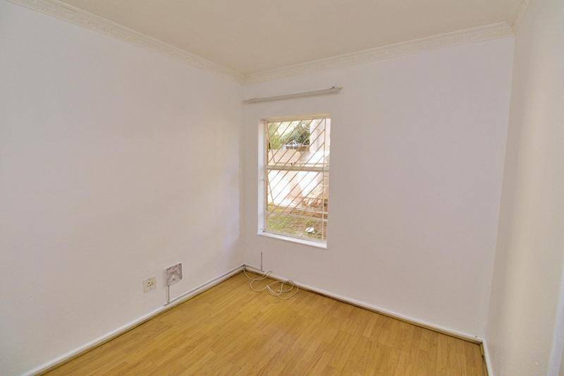 Property For Sale in Bedfordview, Bedfordview 11