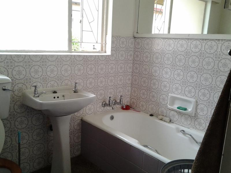 Property For Sale in Illiondale, Edenvale 9