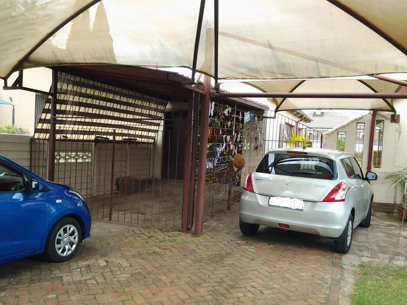 Property For Sale in Illiondale, Edenvale 14