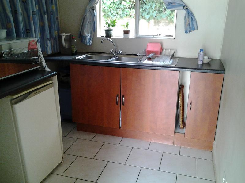 Property For Rent in Bedfordview, Bedfordview 5