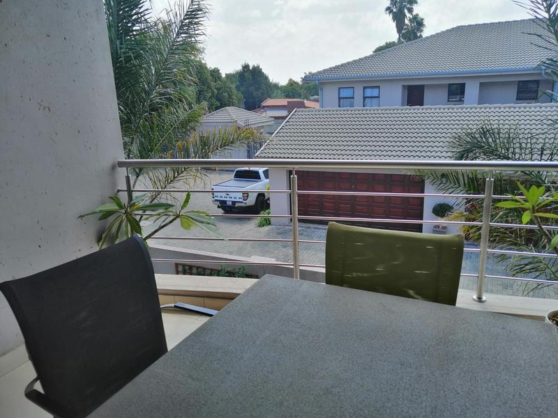 Property For Sale in Bedfordview, Bedfordview 12
