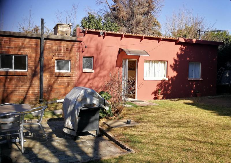 Property For Rent in Hurlyvale, Edenvale 1