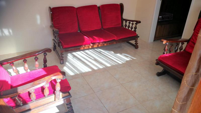 Property For Rent in Hurlyvale, Edenvale 2