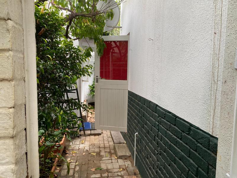 Property For Rent in Kensington, Johannesburg 3