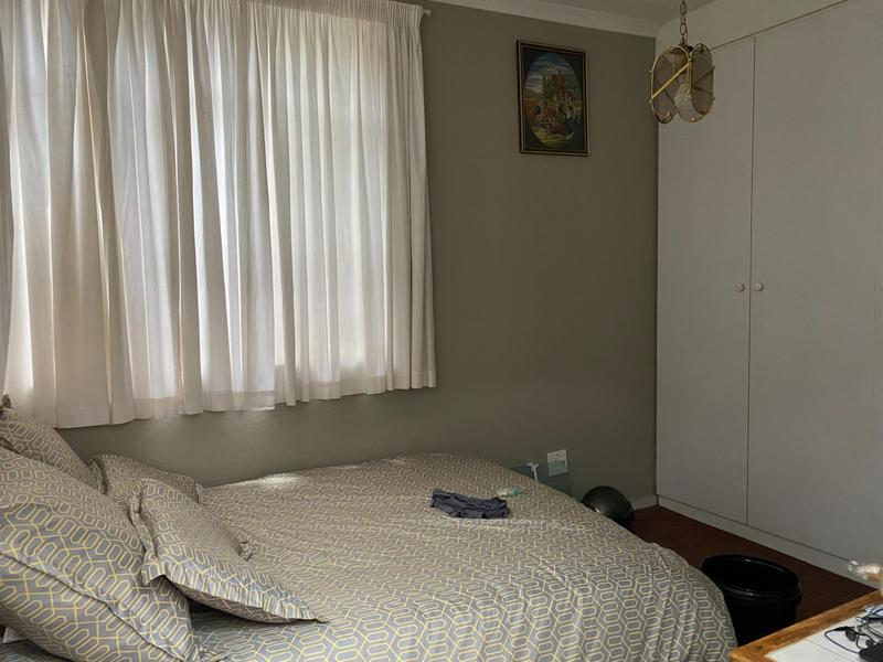 Property For Rent in Kensington, Johannesburg 7