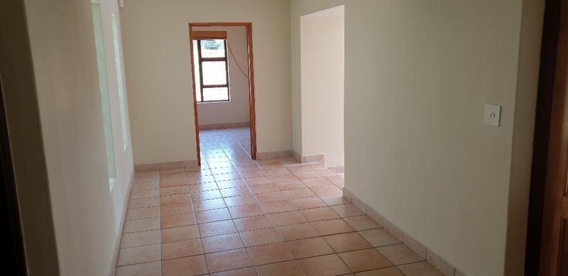 Property For Sale in Bedfordview, Bedfordview 17