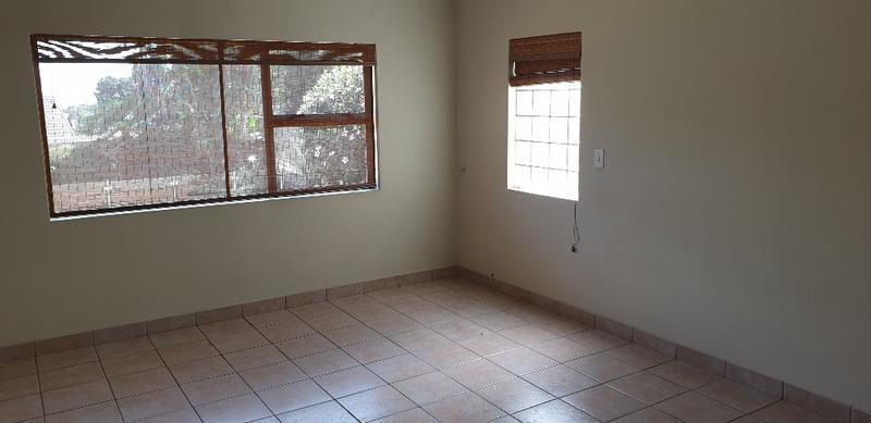 Property For Sale in Bedfordview, Bedfordview 25