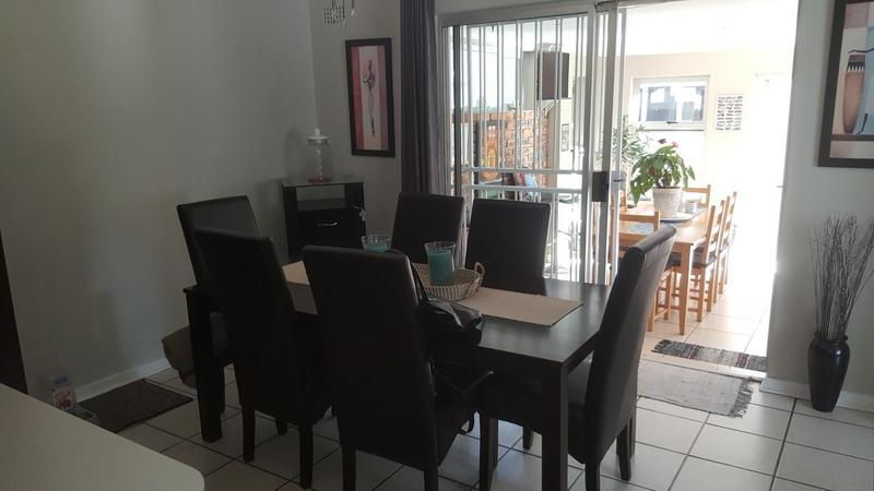 Property For Sale in Eastleigh, Edenvale 3