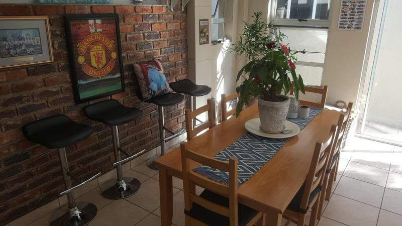 Property For Sale in Eastleigh, Edenvale 4