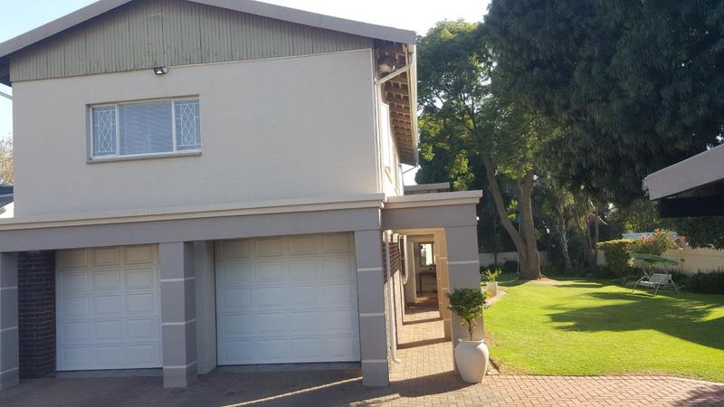 Property For Sale in Eastleigh, Edenvale 19