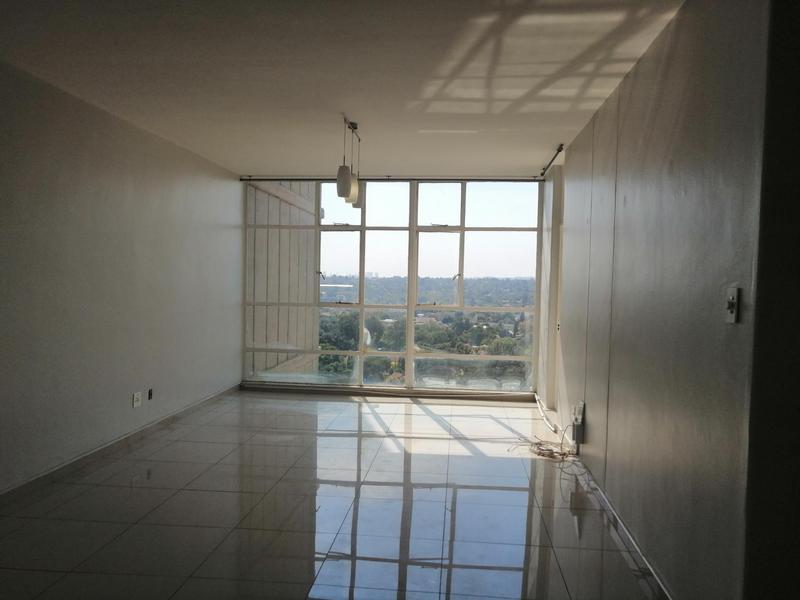 Property For Sale in Bedfordview, Bedfordview 3
