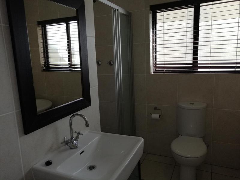 Property For Sale in Solheim, Germiston 13