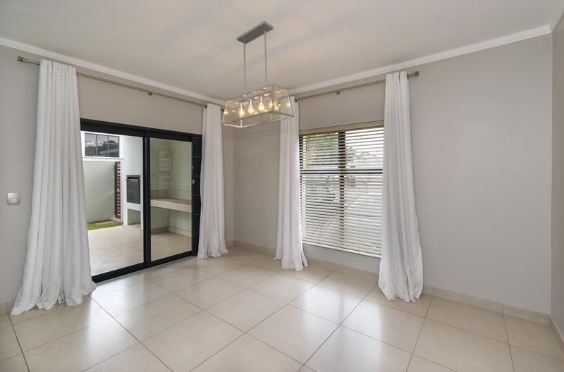 Property For Sale in Bedfordview, Bedfordview 5