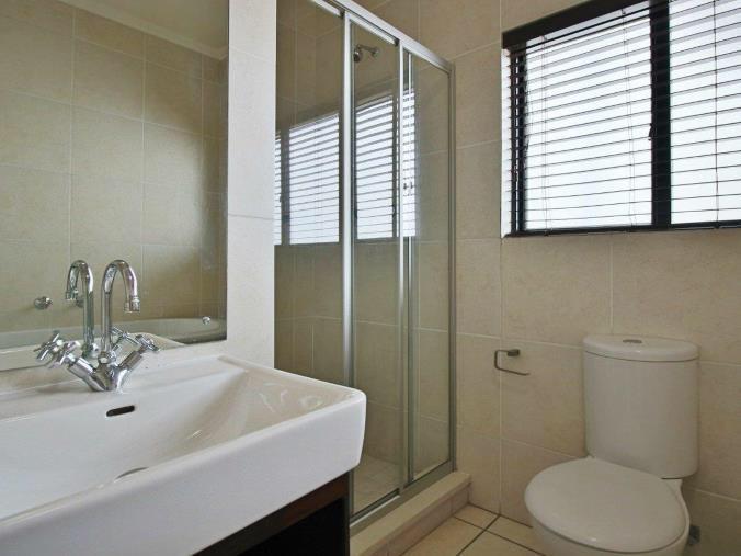 Property For Rent in Solheim, Germiston 18