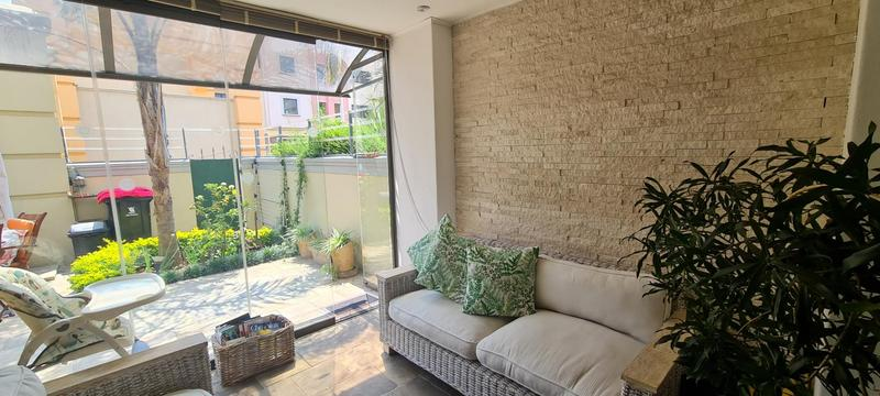 Property For Sale in Bedford Gardens, Bedfordview 7