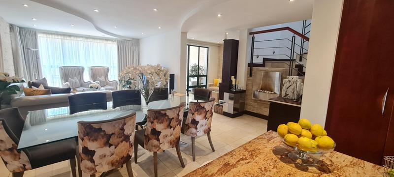 Property For Sale in Bedford Gardens, Bedfordview 9