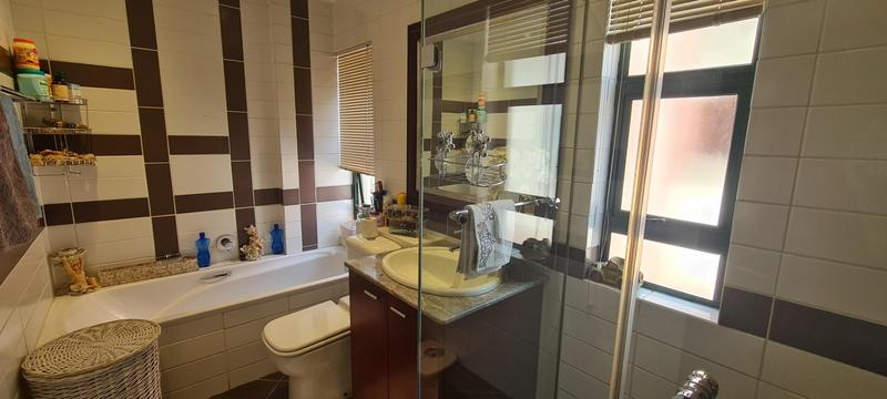 Property For Sale in Bedford Gardens, Bedfordview 20