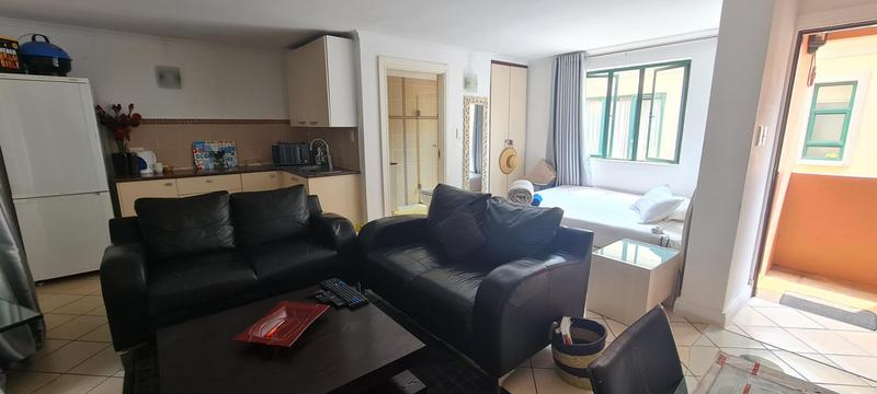 Property For Sale in Bedford Gardens, Bedfordview 24
