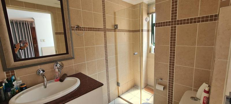 Property For Sale in Bedford Gardens, Bedfordview 22