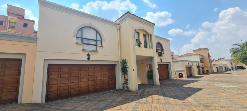Property For Sale in Bedford Gardens, Bedfordview 28
