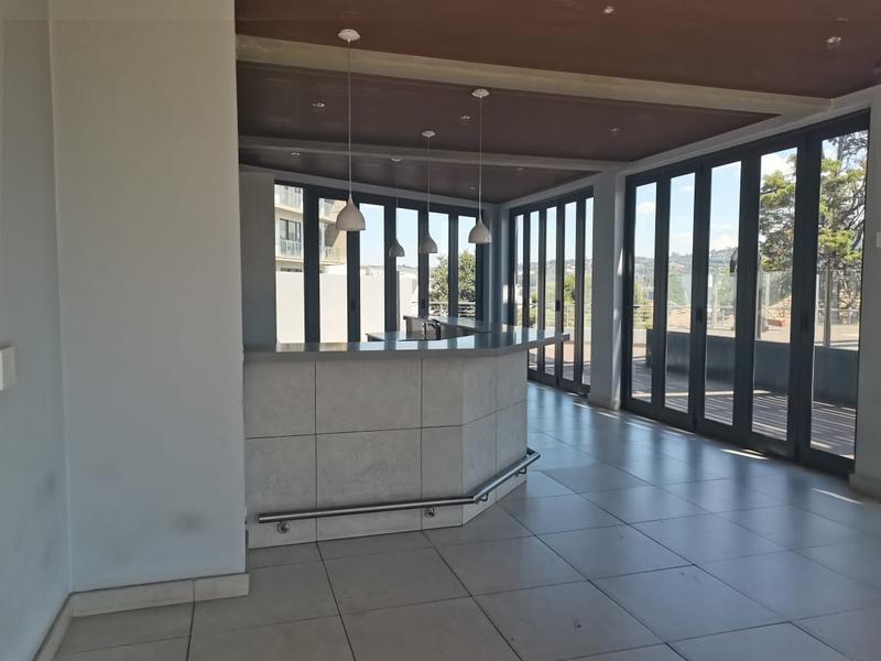 Property For Rent in Bedfordview, Bedfordview 30