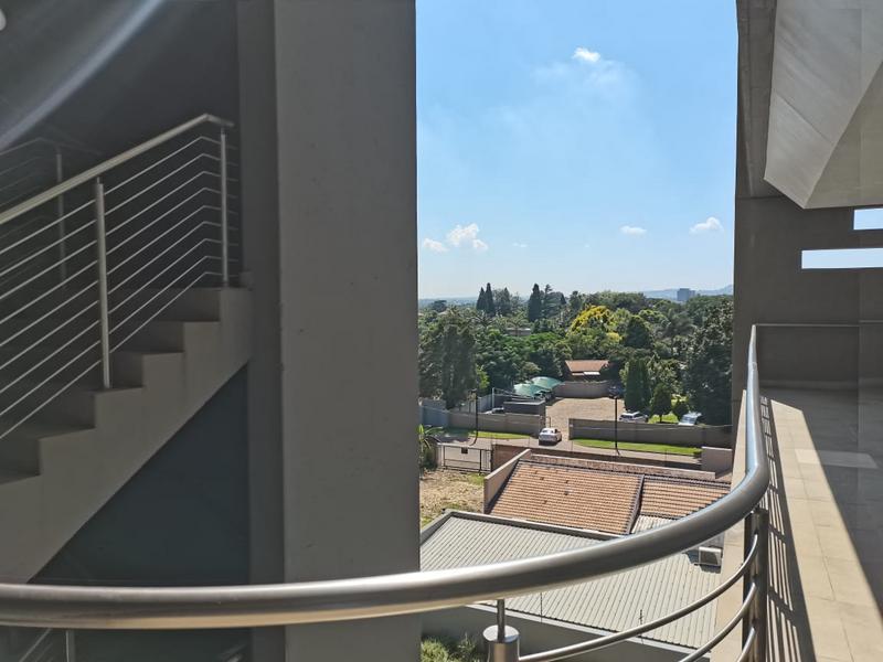 Property For Rent in Bedfordview, Bedfordview 26