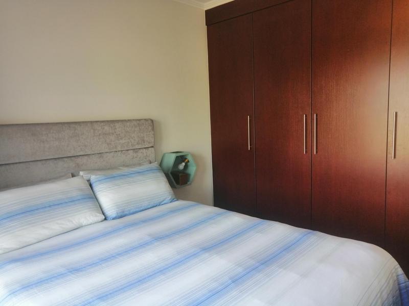 Property For Rent in Solheim, Germiston 9