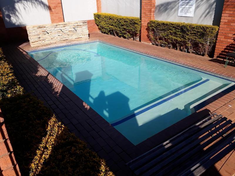 Property For Rent in Solheim, Germiston 16