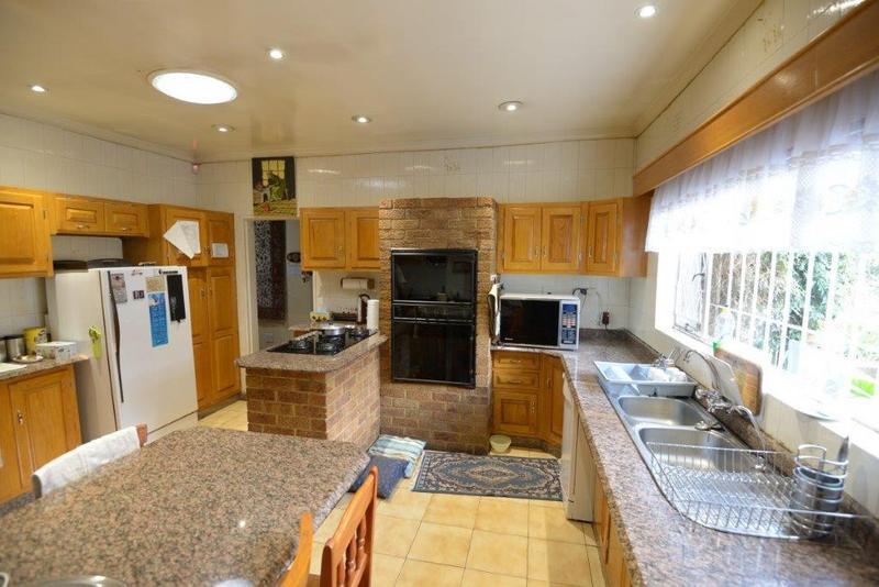 Property For Sale in Dawnview, Germiston 10