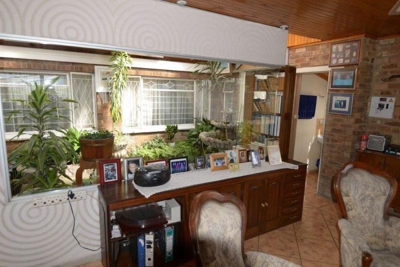 Property For Sale in Dawnview, Germiston 12