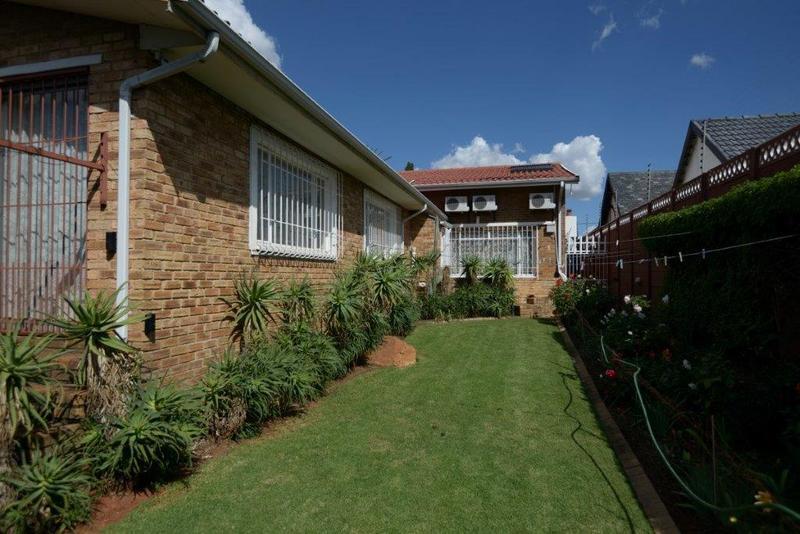 Property For Sale in Dawnview, Germiston 22