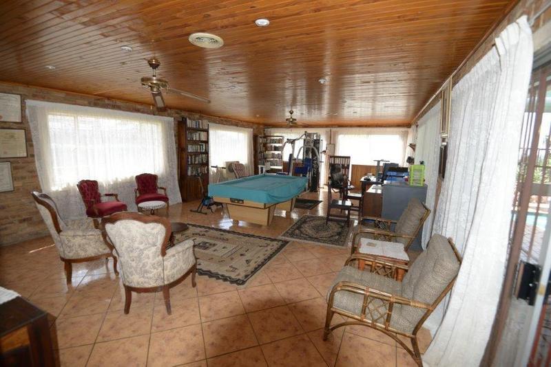 Property For Sale in Dawnview, Germiston 13