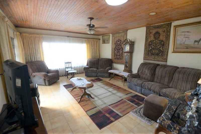 Property For Sale in Dawnview, Germiston 14