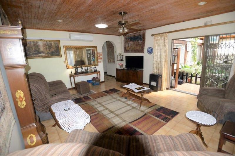 Property For Sale in Dawnview, Germiston 15