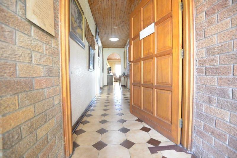 Property For Sale in Dawnview, Germiston 6