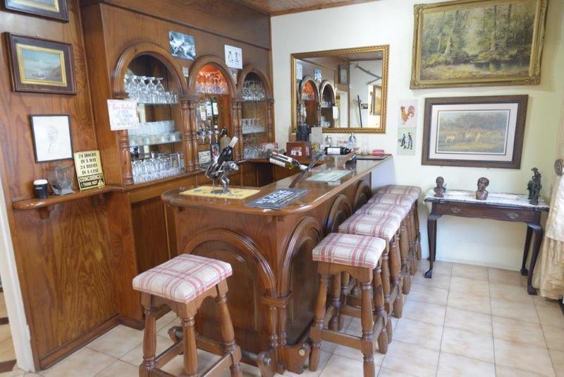 Property For Sale in Dawnview, Germiston 8