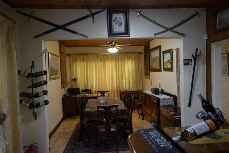Property For Sale in Dawnview, Germiston 9