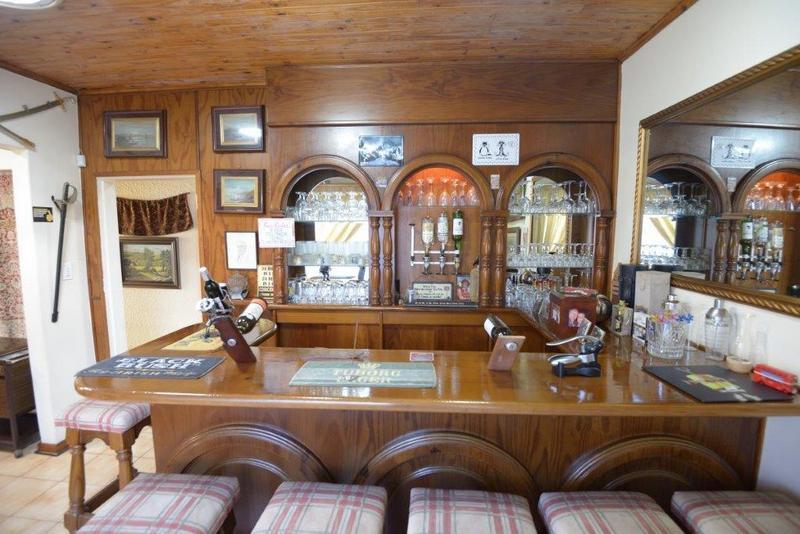 Property For Sale in Dawnview, Germiston 7