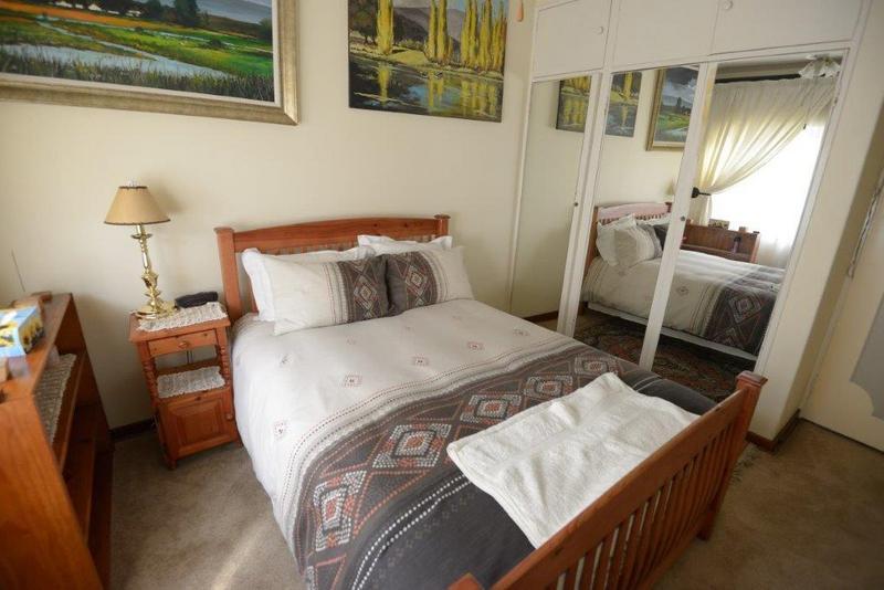 Property For Sale in Dawnview, Germiston 16