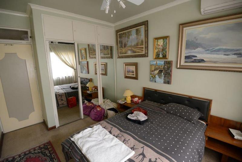 Property For Sale in Dawnview, Germiston 18