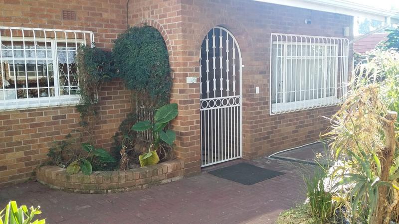 Property For Sale in Dawnview, Germiston 21