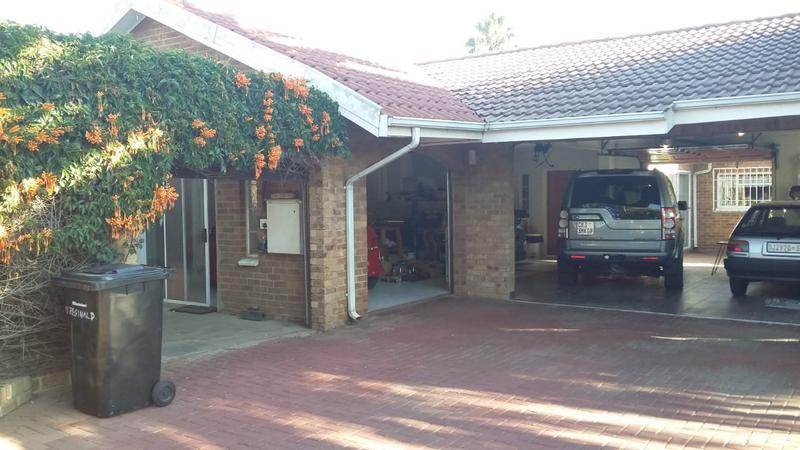 Property For Sale in Dawnview, Germiston 4