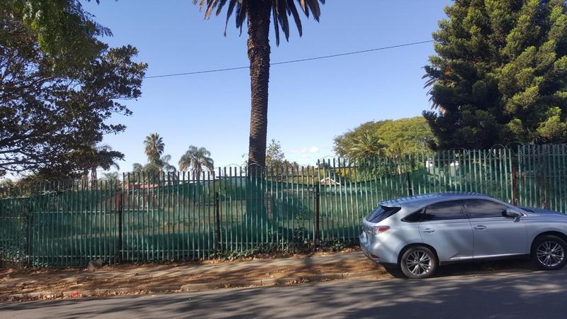 Property For Sale in Orange Grove, Johannesburg 2