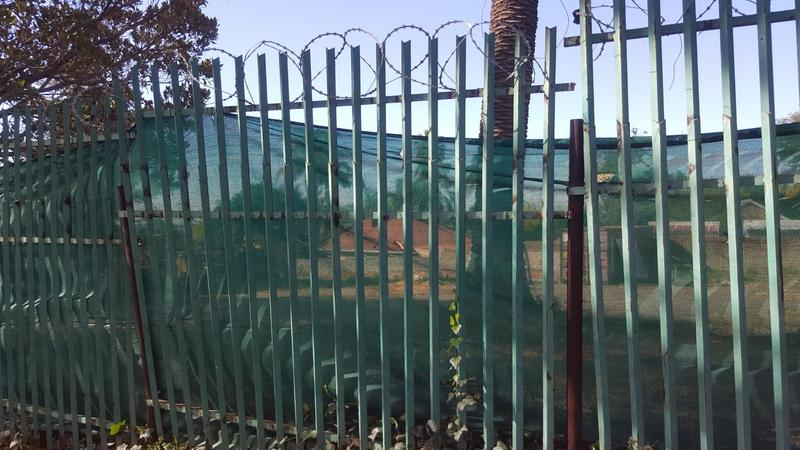 Property For Sale in Orange Grove, Johannesburg 3