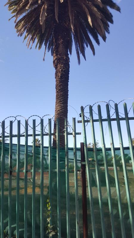 Property For Sale in Orange Grove, Johannesburg 4