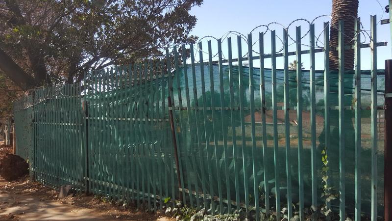 Property For Sale in Orange Grove, Johannesburg 5
