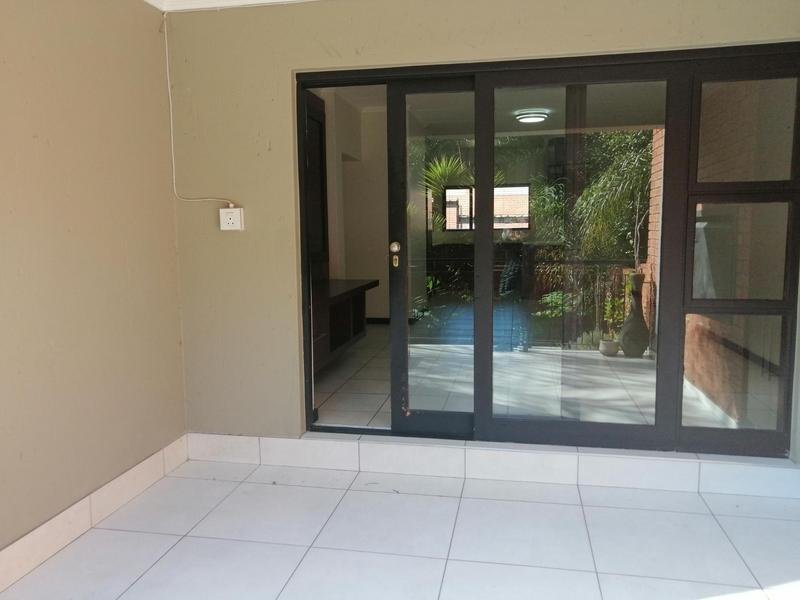 Property For Rent in Solheim, Germiston 12